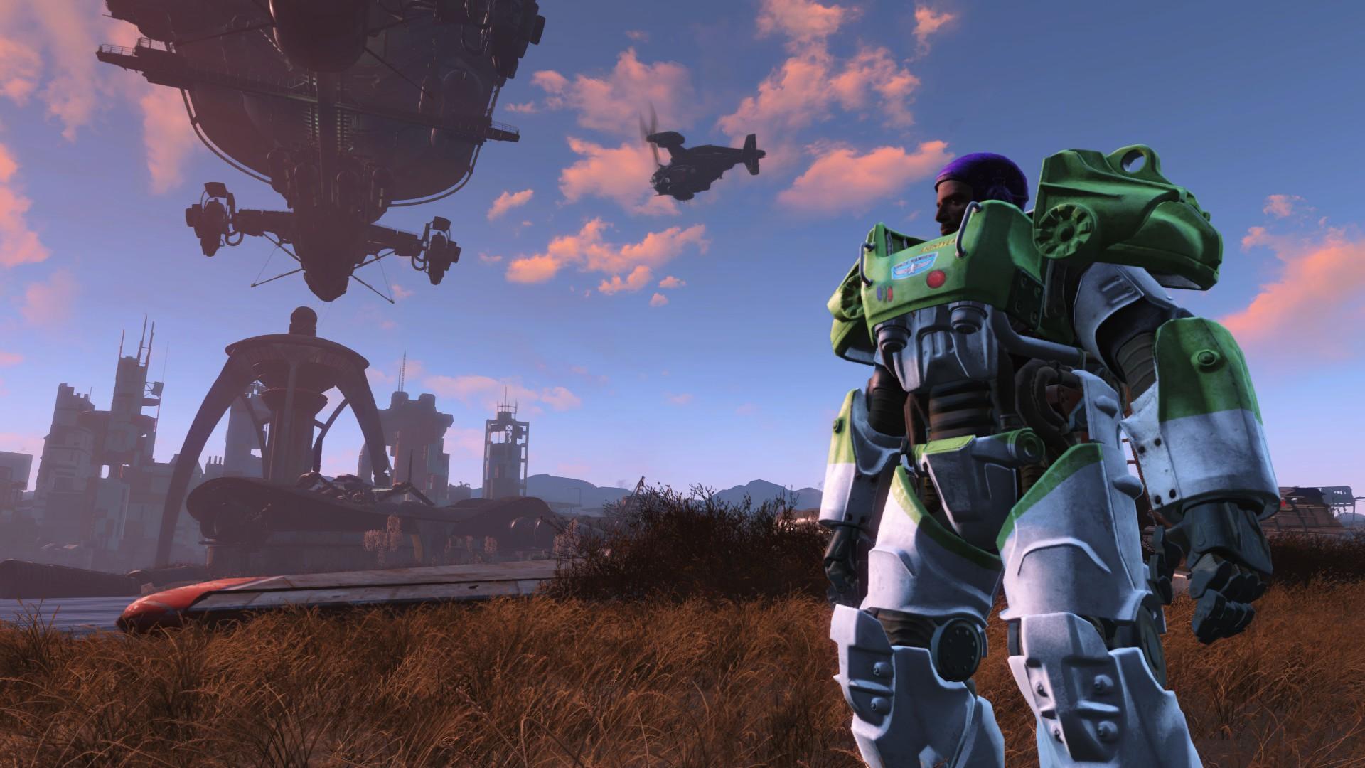 Fallout 4 коды для достижений
