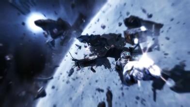 Суть и Реализм: Dead Space. Есть ли жизнь после смерти?