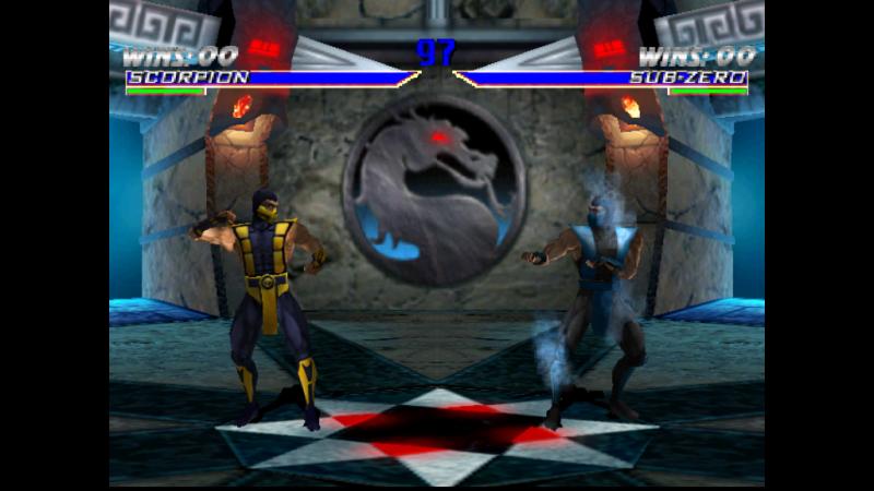 Вышел новый эмулятор Sega Dreamcast с высоким качеством эмуляции