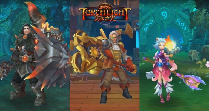 http://mmoculture.com/wp-content/uploads/2016/12/Torchlight-Mobile-Playable-classes.jpg