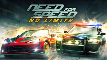 Оценки Need for Speed: No Limits