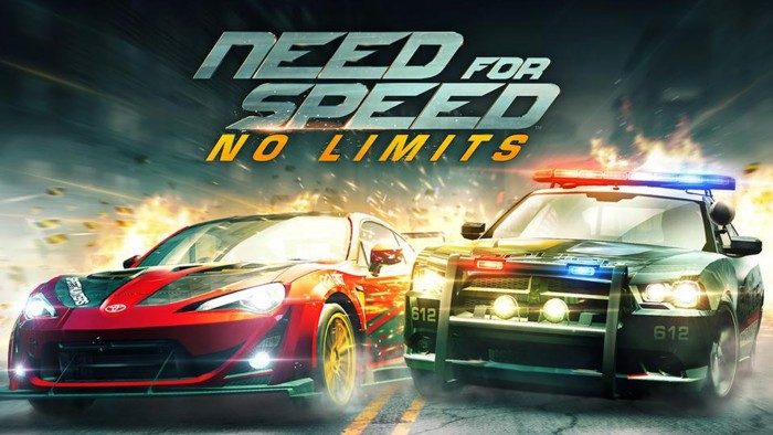 http://squarefaction.ru/files/game/11599/cover/need-for-speed-no-limits_153cdc73.jpg