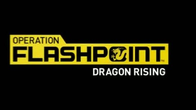 "Operation Flashpoint 2 ""E3 09: Trailer"""