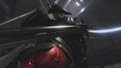 """Destiny 2: Отвергнутые - трейлер """"Кузня Велунда Черного арсенала"""" [RU"""