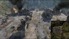 """World of Tanks """"Видео с картами из 0.9.5, новые ПТ Британии и новости по ИБЗ!"""""""