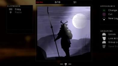 Toп 10 лучших Эмблем в Black Ops 4