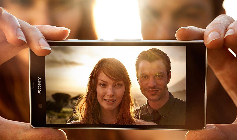 картинка с монитора в смартфоне отшлифовать поверхность, после