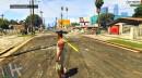Чит-Коды из GTA San Andreas для GTA 5