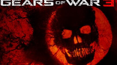 Дата выхода Gears of War 3