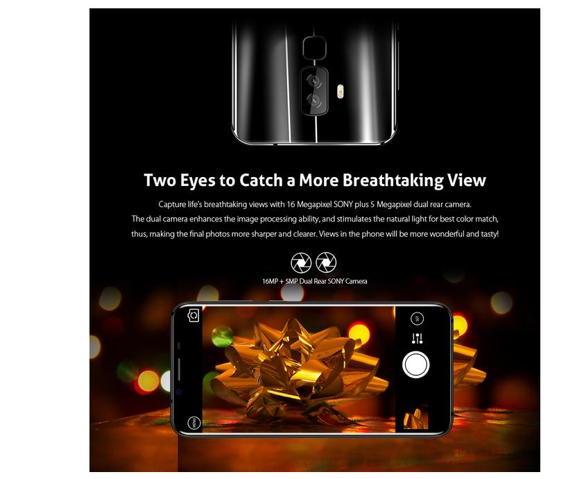 Самсунг Galaxy A5 Pro превзойдет смартфон Galaxy S8 пообъему оперативной памяти