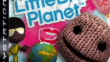LittleBigPlanet — создавай, веселись, отдыхай!