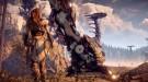 Релиз Horizon: Zero Dawn официально отложен до марта 2017 года