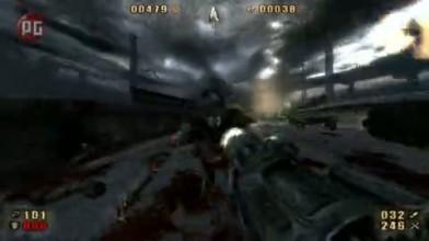 Видеообзор - Painkiller: Recurring Evil