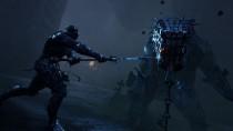 Скриншоты и системные требования Mortal Shell - новой Souls-like RPG