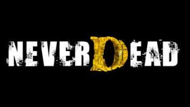 Новые скриншоты и концепт-арты Neverdead