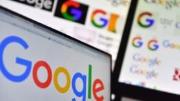 Роскомнадзор в очередной раз оштрафовал Google