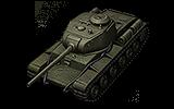 КВ-85