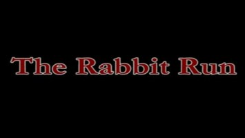 "Quake ""the Rabbit Run (tRR)"""