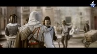 Внутри Assassin's Creed. История вторая