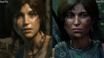 Как Shadow of the Tomb Raider отличается от Rise of the Tomb Raider