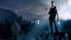 Дин Холл: PS4 версия DayZ окажет позитивное влияние на PC-версию.