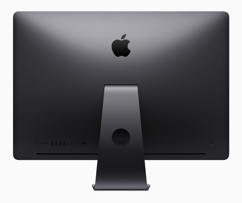 Apple не позволила улучшать собственный самый дорогойРС