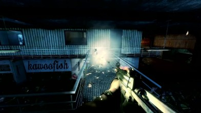 Hunt Down The Freeman - трейлер новой игры во вселенной Half-Life