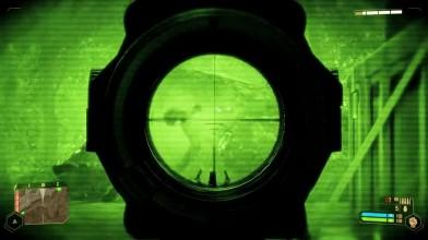 Crysis - Remastered PC Edition | Геймплей