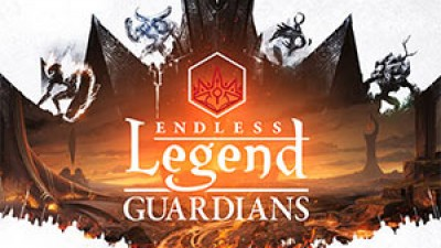 Endless Legend: Guardians - Релиз