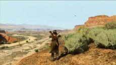 Мифы Red Dead Redemption   #1 - Тамблвид