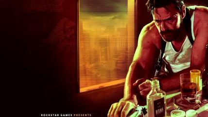 Max Payne 3 скачать торрент - фото 8