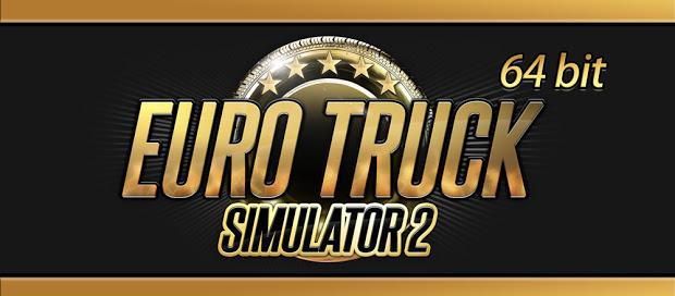 Скачать Евро Трек Симулятор 2 На 32 Битную Систему - фото 9