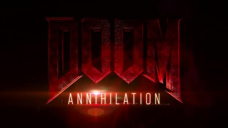 КислыйПодкаст #11 Скандал с EGS, ужасный Doom Annihilation, мнение о DMC 5 и остановка продаж Judgement