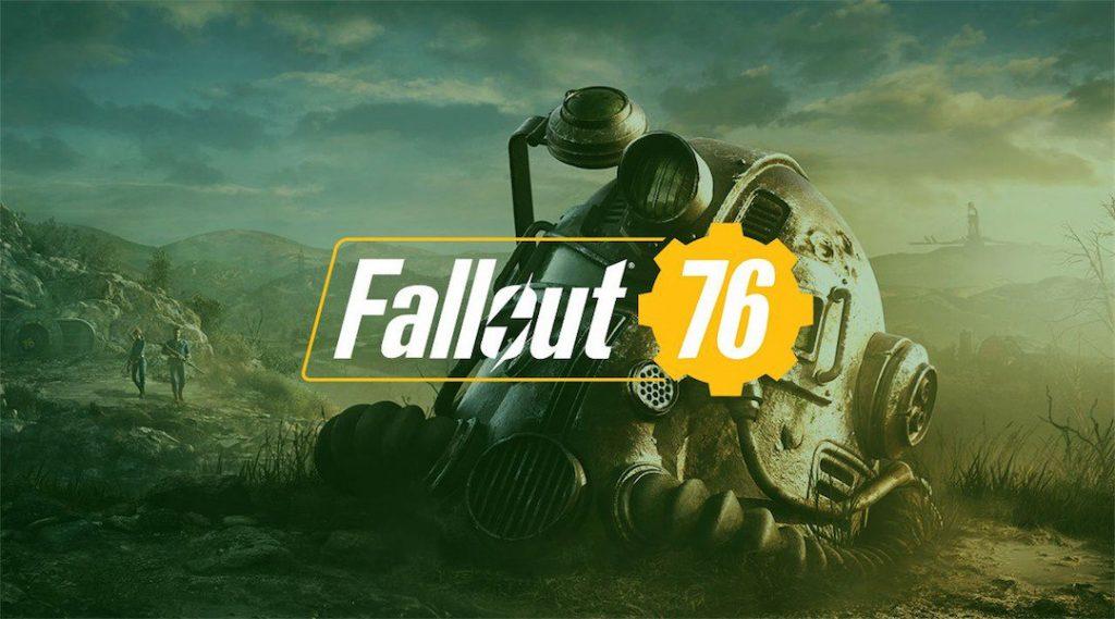 Вышел новый патч для Fallout 76. Который включает в себя исправления перед обновлением Wastelanders