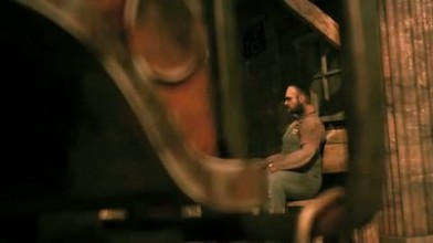 """Grimlands """"next-g 2011 Trailer"""""""