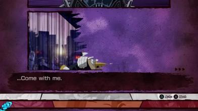 My Hero One's Justice - Все концовки (втч секретная)