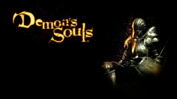 Demon's Souls может получить ремастер на PlayStation 4, пишут СМИ