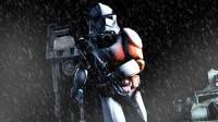 Star Wars: Battlefront (2015) ��������� �� ����� ��� ��� Xbox One