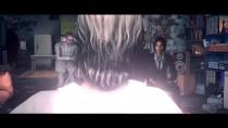 Deadly Premonition 2 - Детальный разбор трейлера и тизера