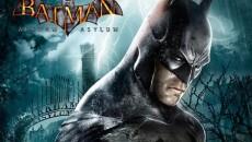 Следующая игра о Бэтмене будет приквелом к Arkham Asylum?