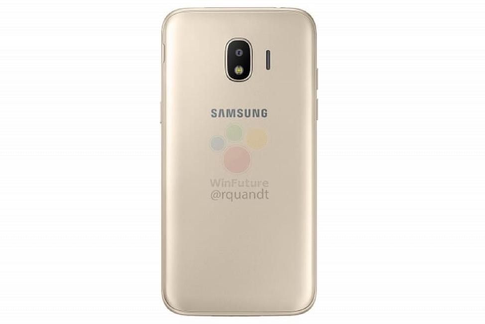 Всем собственникам Самсунг Galaxy S9 будет стыдно перед обладателями iPhone X