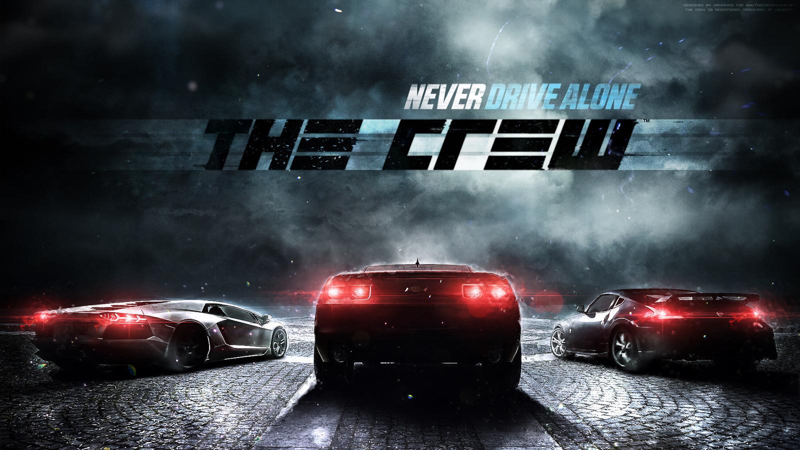 взлом игры the crew на деньги