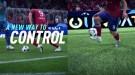 FIFA 19 - футбольный симулятор от ЕА обзавелся новым трейлером