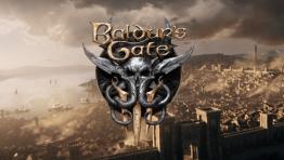 Baldur's Gate 3 даст свободу в лучших традициях настольных RPG