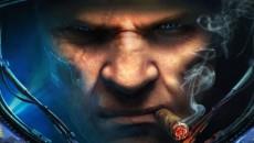 Британские ученые: StarCraft сделает вас умнее