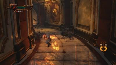 God of war 3 ~ download full version pc games for free | mmorpg.