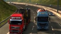 """""""Не гонка, но на колёсах""""-топ лучших игр в жанре симулятора вождения"""