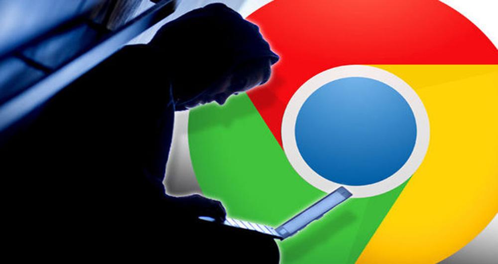 Microsoft отыскала уязвимость вGoogle Chrome