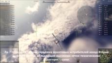 "World of Warplanes ""Краткий обзор Ла-7"""