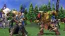 Warcraft III Reforged. Новости и заигрывание с ностальгией